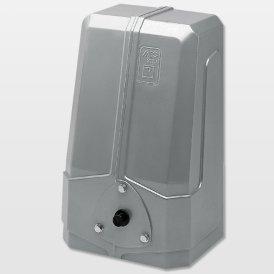 Profesjonalna automatyka do bram przesuwnych MEC 200 marki Fadini