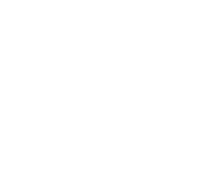 25 lat firmy Bramar
