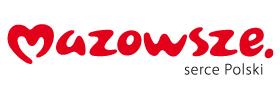 mazowsze serce Polski BRAMAR