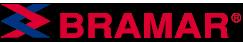 BRAMAR Producent Bram, Bramy Przemysłowe, Bramy Garażowe Logo