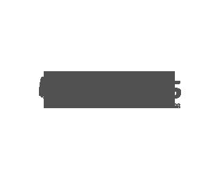 logotyp-lotams