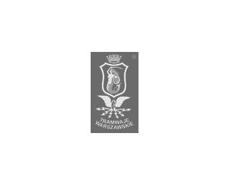 logotyp-tramwajew