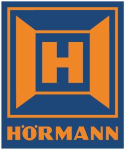 Firma BRAMAR jest autoryzowanym przedstawiciem Hörmann