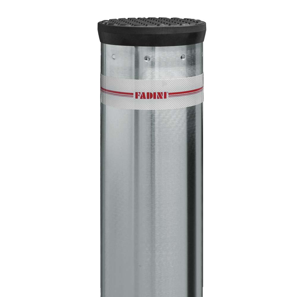TALOS 9600/9600HRC Chowany, hydrauliczny słupek blokady wjazdu marki FADINI