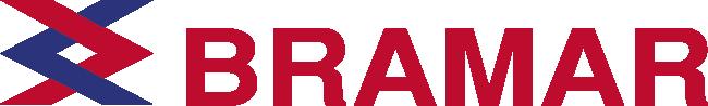 BRAMAR Producent Bram, Bramy Przemysłowe, Bramy Garażowe Retina Logo